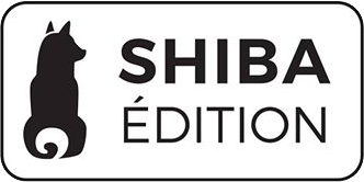 Shiba Edition