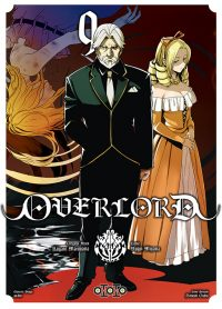 Overlord T9
