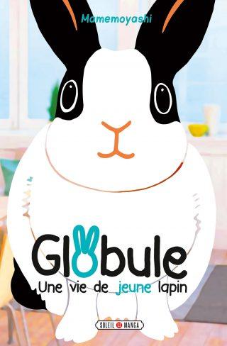 Globule – Une Vie de Jeune Lapin