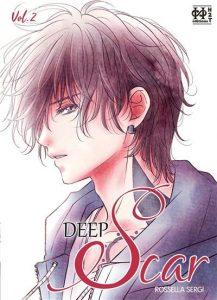 Deep Scar Vol.2