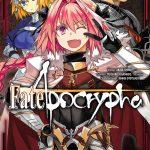 Fate/Apocrypha T4