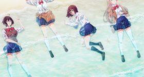 Le manga Sounan desu ka? adapté en anime
