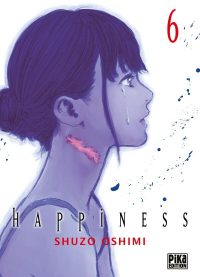 Happiness T6