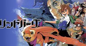 Le manga Sky Wars décolle chez Casterman