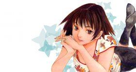 Le manga Sing Yesterday For Me adapté en anime