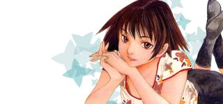Le manga Sing Yesterday For Me adapté en anime