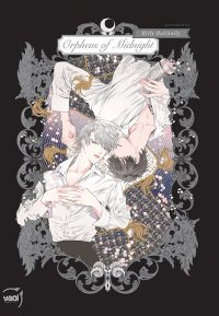 Orpheus of Midnight