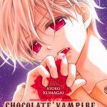 Chocolate Vampire T1