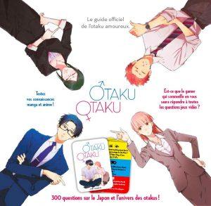 Otaku Otaku - Edition Spéciale