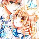 Our Little Secrets Vol.5