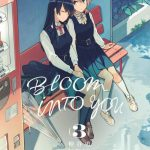 Bloom Into You T3