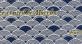 Jour 4 : Le conseil de Maccha