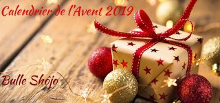 Grand Concours 2019