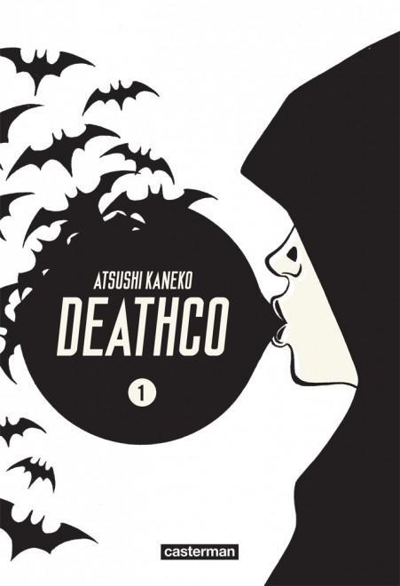 Deathco T1