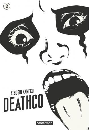 Deathco T2