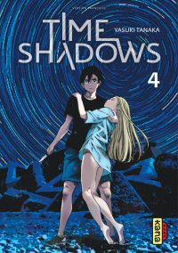 Time Shadows T4