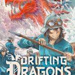 Drifting Dragons T1