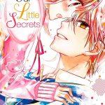 Our Little Secrets Vol.6