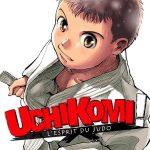 Uchikomi T1
