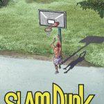 Slam Dunk - Star Edition T10