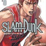 Slam Dunk - Star Edition T9