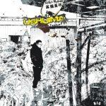 Ushijima T45