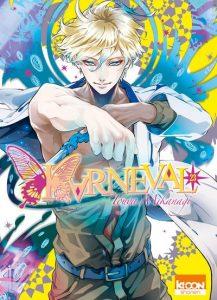 Karneval Vol.23