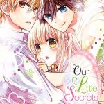 Our Little Secrets T7