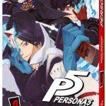 Persona 5 T3