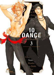 10 Dance Vol.3