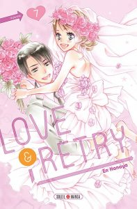 Love & retry Vol.7