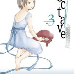 Octave T3