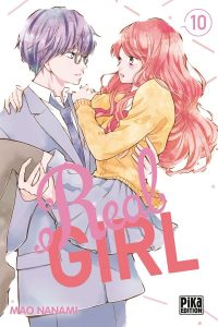 Real Girl Vol.10