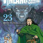 Vinland Saga T23