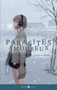Parasites amoureux