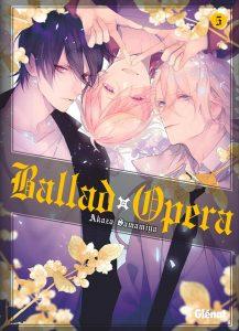 Ballad Opera Vol.5