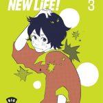 First Job New Life T3