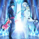 IDOLiSH7 Second BEAT - Anime