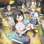 One Room S3 - Anime