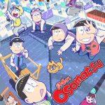 Osomatsu-san S3 - Anime
