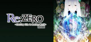 L'anime Crunchyroll du mois d'octobre 2020