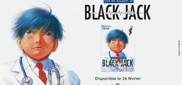 Give My Regards to Black Jack annoncé chez naBan