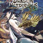 Dragon Metropolis T3