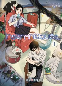 Insomniaques