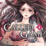 Called Game Vol.4