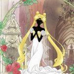 Illustration du profil de Usako89