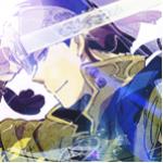 Illustration du profil de IA Rocks